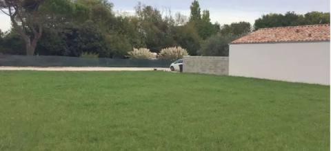 Agent immobiliers Poitou Charentes