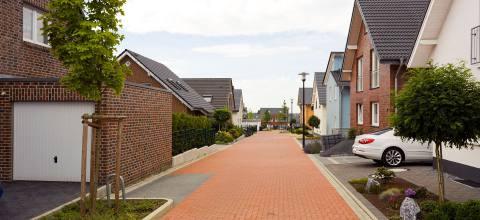 Agences immobiliere Poitou charentes