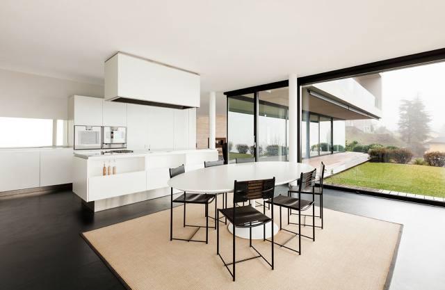Agence abc immobilier orpi et votre achat d 39 appartement for Achat maison 31