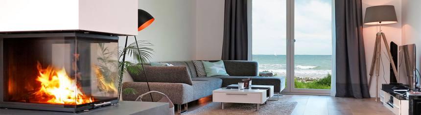 Vente appartement poitou charentes