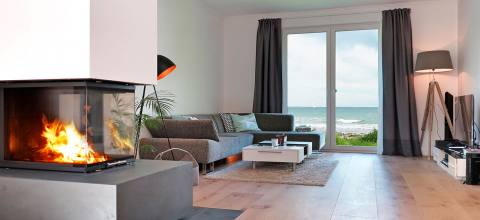 Ventes appartements royan
